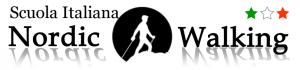 logo SINW bianco